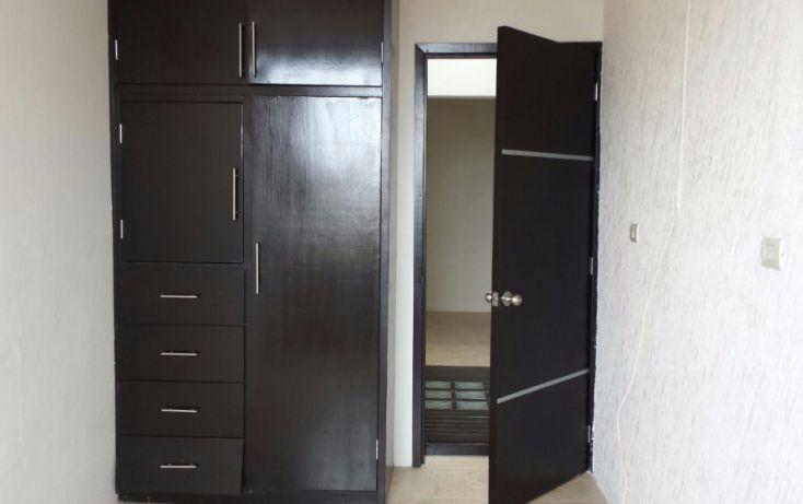 Foto de casa en venta en, loma alta, xalapa, veracruz, 1411123 no 11