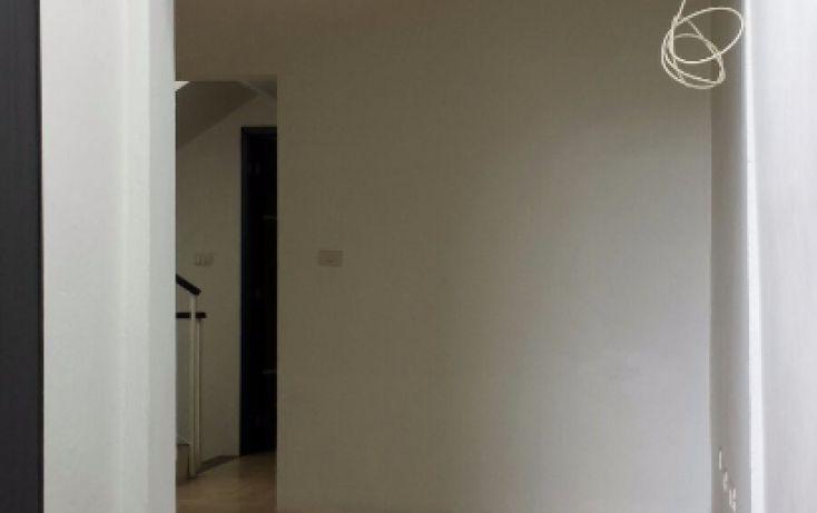 Foto de casa en venta en, loma alta, xalapa, veracruz, 1411123 no 12