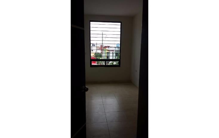 Foto de casa en venta en  , loma alta, xalapa, veracruz de ignacio de la llave, 1411123 No. 08