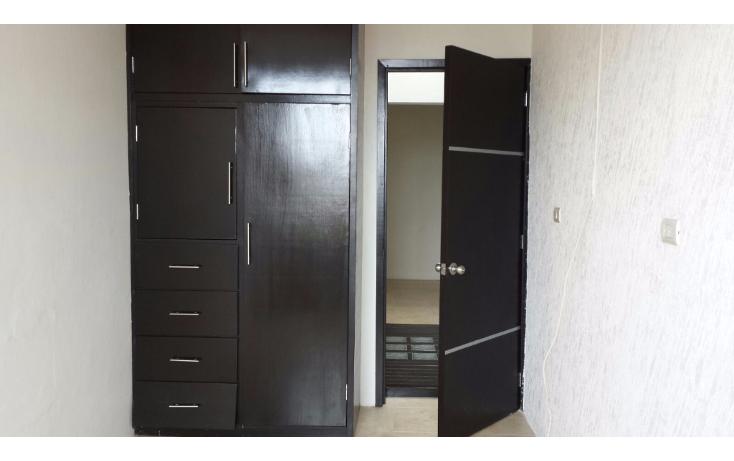Foto de casa en venta en  , loma alta, xalapa, veracruz de ignacio de la llave, 1411123 No. 11