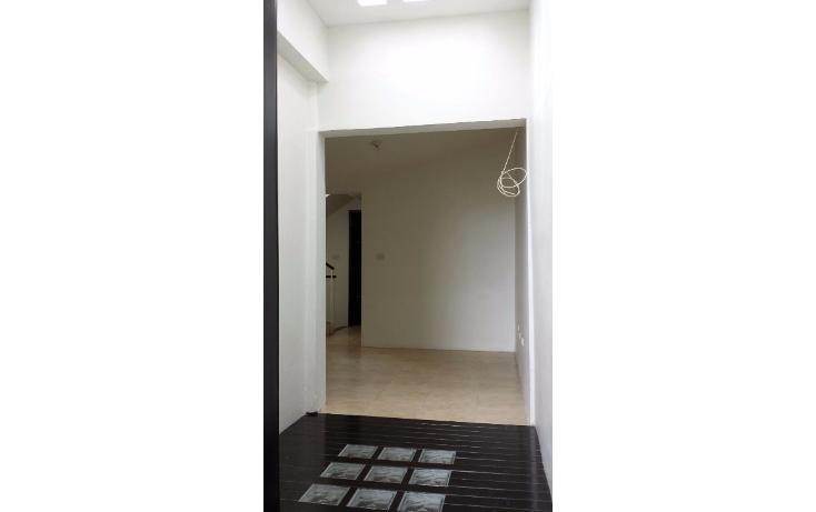 Foto de casa en venta en  , loma alta, xalapa, veracruz de ignacio de la llave, 1411123 No. 12