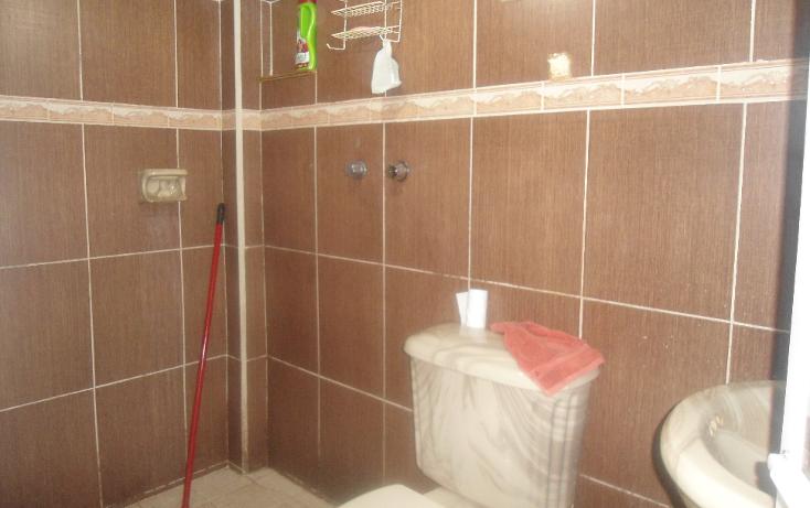 Foto de casa en venta en  , loma alta, xalapa, veracruz de ignacio de la llave, 1811332 No. 05