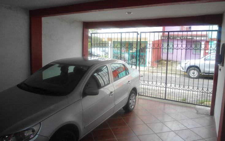 Foto de casa en venta en  , loma alta, xalapa, veracruz de ignacio de la llave, 1811332 No. 06