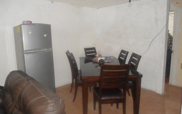 Foto de casa en venta en  , loma alta, xalapa, veracruz de ignacio de la llave, 1811332 No. 08