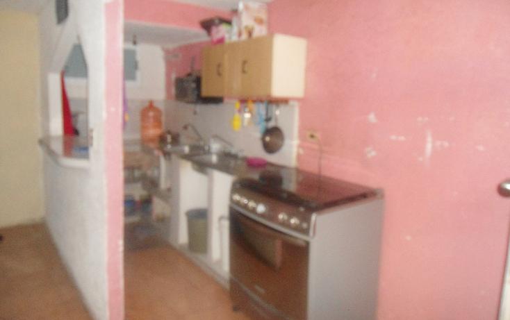 Foto de casa en venta en  , loma alta, xalapa, veracruz de ignacio de la llave, 1811332 No. 09