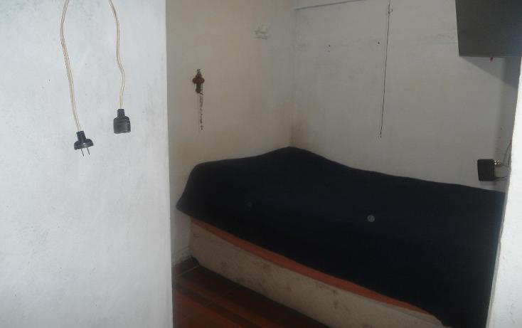 Foto de casa en venta en  , loma alta, xalapa, veracruz de ignacio de la llave, 1811332 No. 11