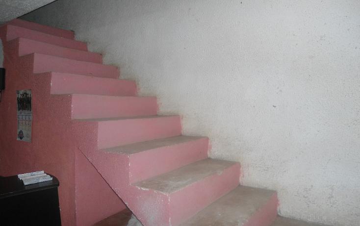 Foto de casa en venta en  , loma alta, xalapa, veracruz de ignacio de la llave, 1811332 No. 14