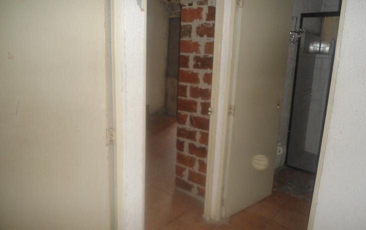 Foto de casa en venta en  , loma alta, xalapa, veracruz de ignacio de la llave, 1811332 No. 15