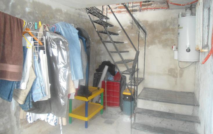 Foto de casa en venta en  , loma alta, xalapa, veracruz de ignacio de la llave, 1811332 No. 27