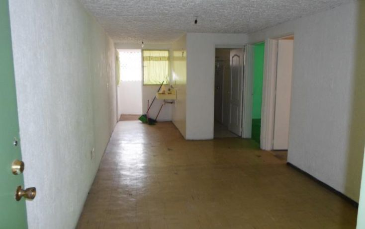 Foto de departamento en venta en loma ameca sur 8416, francisco villa, tonalá, jalisco, 1762118 no 02