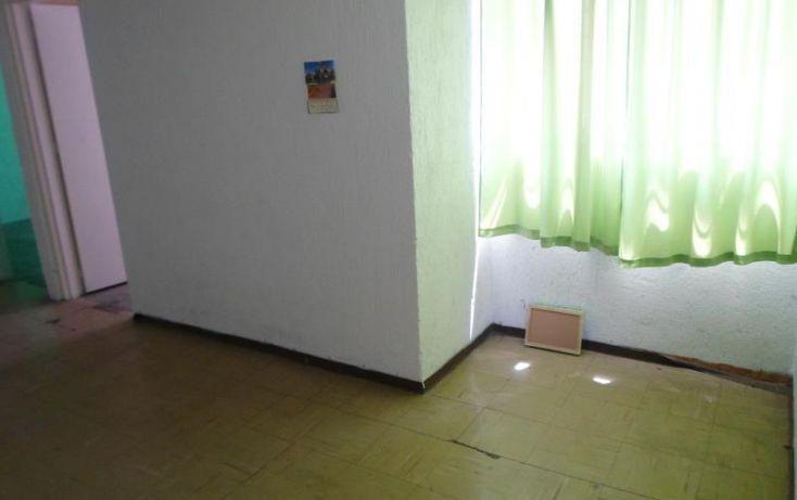Foto de departamento en venta en loma ameca sur 8416, francisco villa, tonalá, jalisco, 1762118 no 03