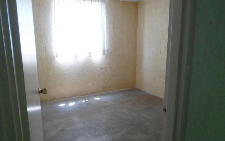 Foto de departamento en venta en loma ameca sur 8416, francisco villa, tonalá, jalisco, 1762118 no 04