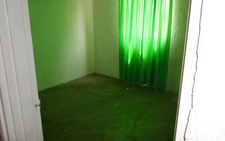 Foto de departamento en venta en loma ameca sur 8416, francisco villa, tonalá, jalisco, 1762118 no 05