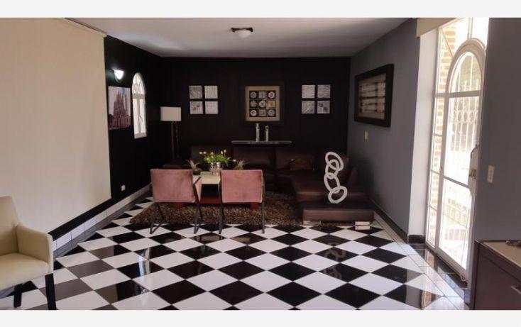 Foto de casa en venta en loma ancha 27, agua escondida, ixtlahuacán de los membrillos, jalisco, 1816340 no 03