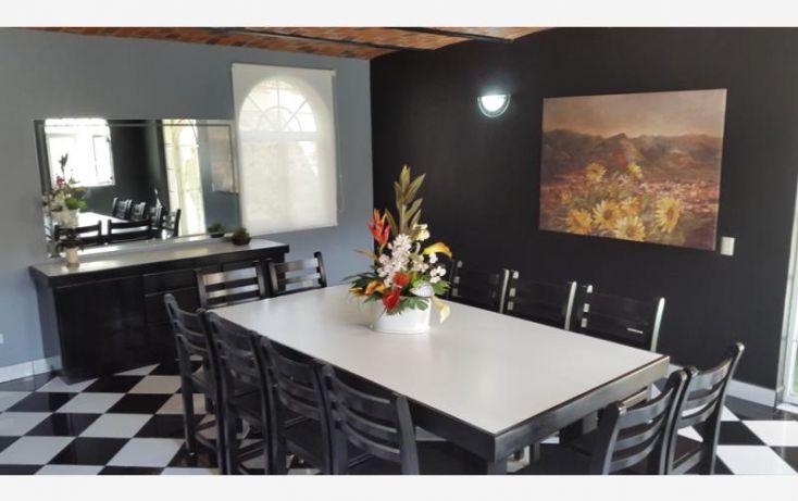 Foto de casa en venta en loma ancha 27, agua escondida, ixtlahuacán de los membrillos, jalisco, 1816340 no 04