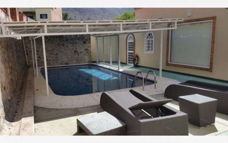 Foto de casa en venta en loma ancha 27, agua escondida, ixtlahuacán de los membrillos, jalisco, 1816340 no 06