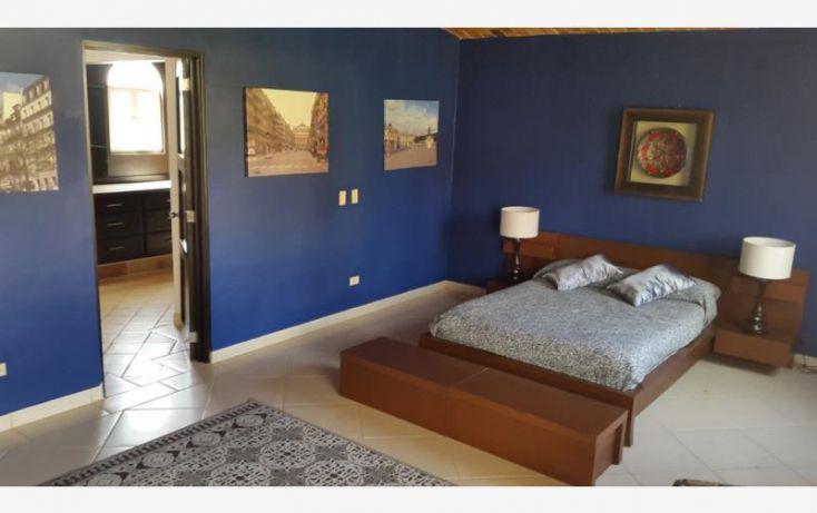 Foto de casa en venta en loma ancha 27, agua escondida, ixtlahuacán de los membrillos, jalisco, 1816340 no 07