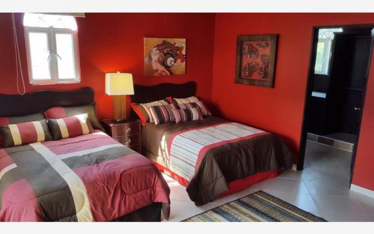 Foto de casa en venta en loma ancha 27, agua escondida, ixtlahuacán de los membrillos, jalisco, 1816340 no 09