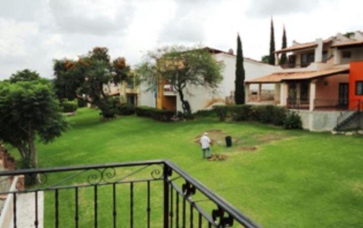 Foto de casa en venta en loma ancha 27, agua escondida, ixtlahuacán de los membrillos, jalisco, 1816340 no 13