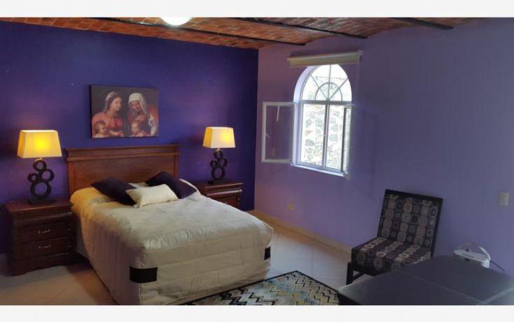 Foto de casa en venta en loma ancha 27, agua escondida, ixtlahuacán de los membrillos, jalisco, 1816340 no 15