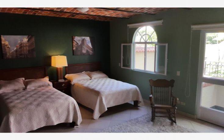 Foto de casa en venta en loma ancha 27, agua escondida, ixtlahuacán de los membrillos, jalisco, 1816340 no 16