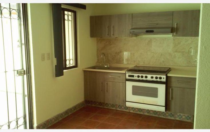 Foto de casa en venta en loma azul 353, loma dorada, san luis potosí, san luis potosí, 1954194 no 06
