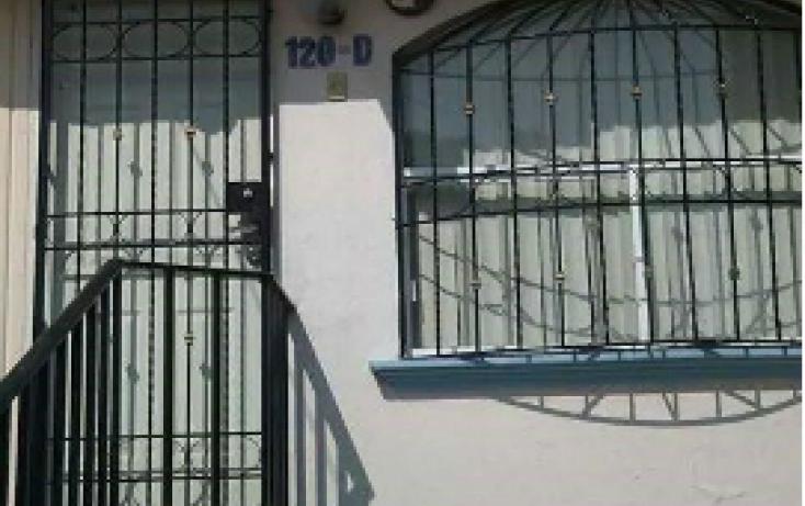 Foto de casa en condominio en venta en loma azul, la loma ii, zinacantepec, estado de méxico, 872675 no 01