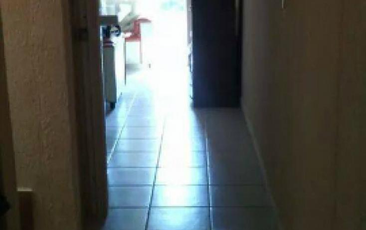 Foto de casa en condominio en venta en loma azul, la loma ii, zinacantepec, estado de méxico, 872675 no 02
