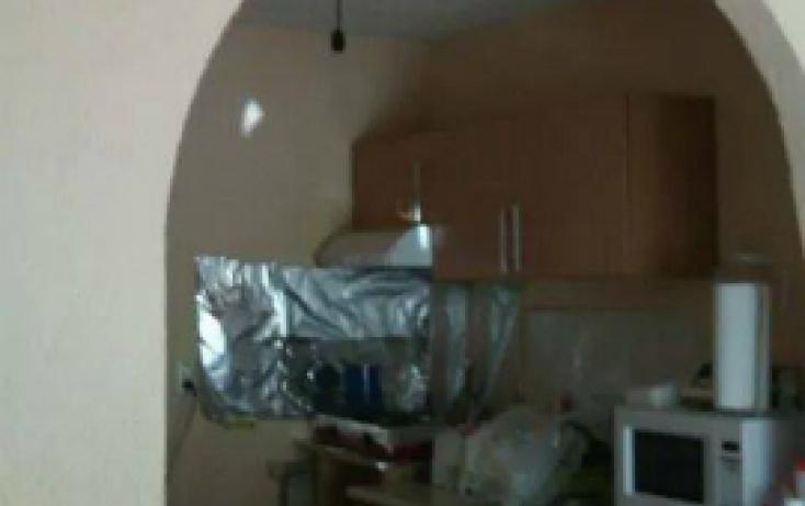 Foto de casa en condominio en venta en loma azul, la loma ii, zinacantepec, estado de méxico, 872675 no 03