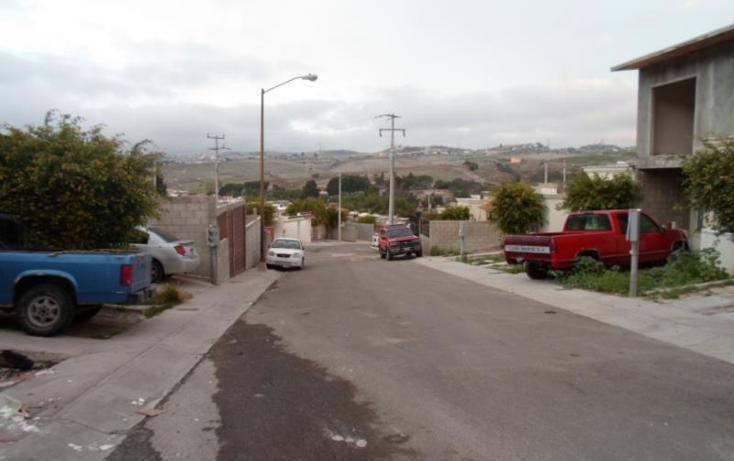 Foto de casa en venta en  13881, cuesta blanca, tijuana, baja california, 1901728 No. 04