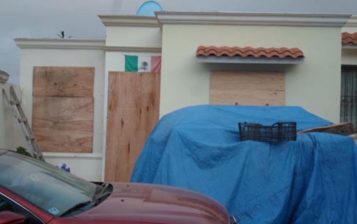 Foto de casa en venta en loma blanca 13881, cuesta blanca, tijuana, baja california norte, 1901728 no 02