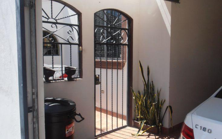 Foto de casa en venta en, loma blanca, hermosillo, sonora, 1044835 no 02