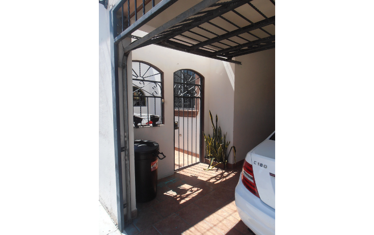 Foto de casa en venta en  , loma blanca, hermosillo, sonora, 1044835 No. 02