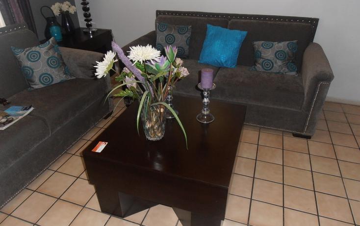 Foto de casa en venta en  , loma blanca, hermosillo, sonora, 1044835 No. 03