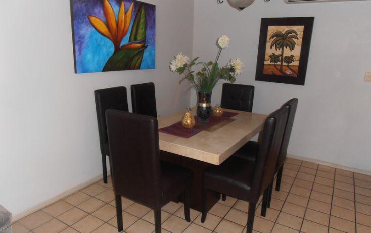 Foto de casa en venta en, loma blanca, hermosillo, sonora, 1044835 no 04