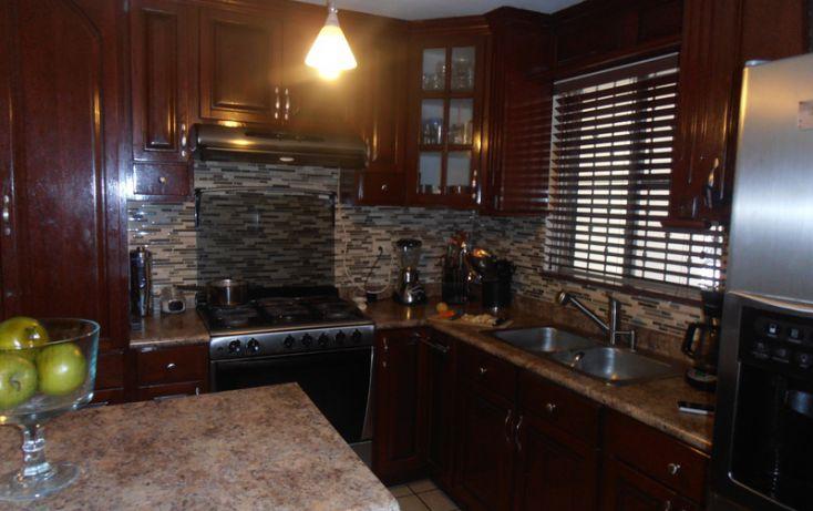 Foto de casa en venta en, loma blanca, hermosillo, sonora, 1044835 no 05