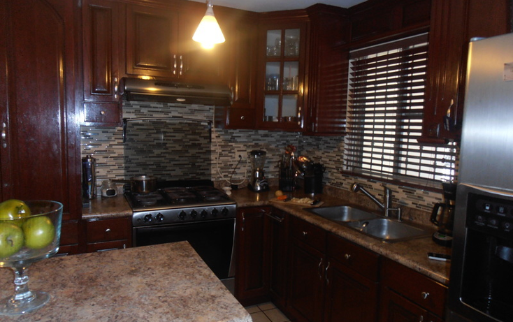 Foto de casa en venta en  , loma blanca, hermosillo, sonora, 1044835 No. 05