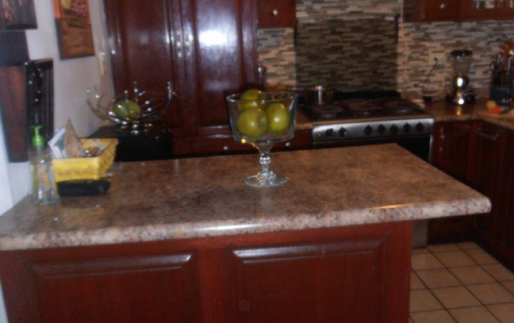Foto de casa en venta en, loma blanca, hermosillo, sonora, 1044835 no 06