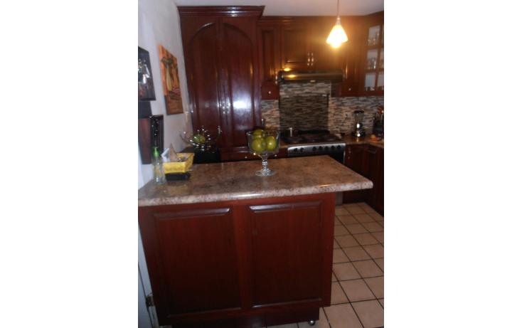 Foto de casa en venta en  , loma blanca, hermosillo, sonora, 1044835 No. 06