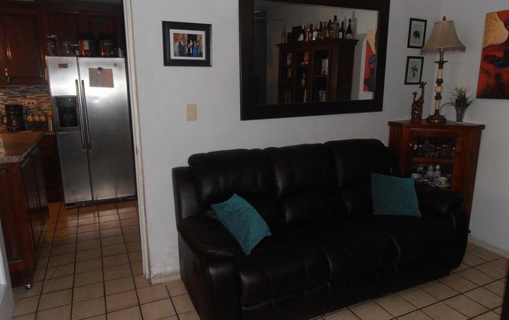 Foto de casa en venta en  , loma blanca, hermosillo, sonora, 1044835 No. 07