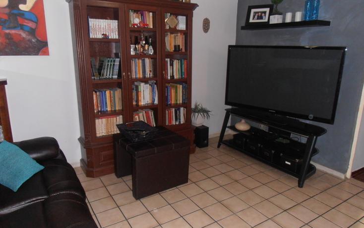 Foto de casa en venta en  , loma blanca, hermosillo, sonora, 1044835 No. 08
