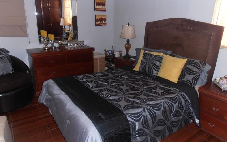 Foto de casa en venta en  , loma blanca, hermosillo, sonora, 1044835 No. 09