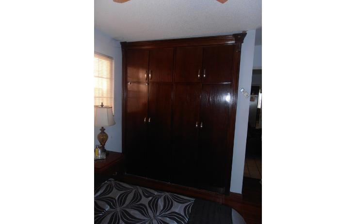 Foto de casa en venta en  , loma blanca, hermosillo, sonora, 1044835 No. 10