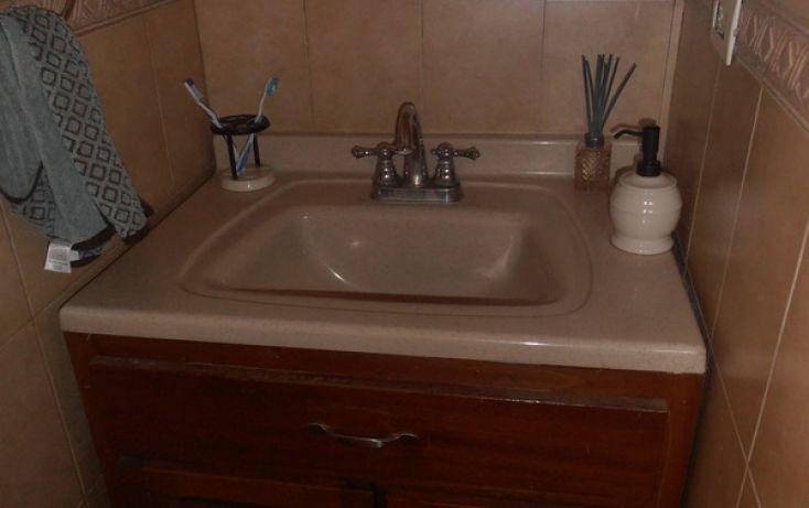 Foto de casa en venta en, loma blanca, hermosillo, sonora, 1044835 no 11