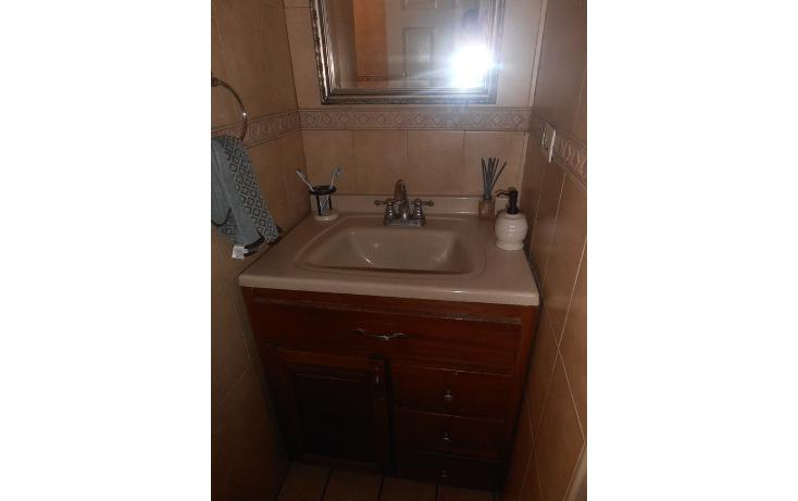 Foto de casa en venta en  , loma blanca, hermosillo, sonora, 1044835 No. 11