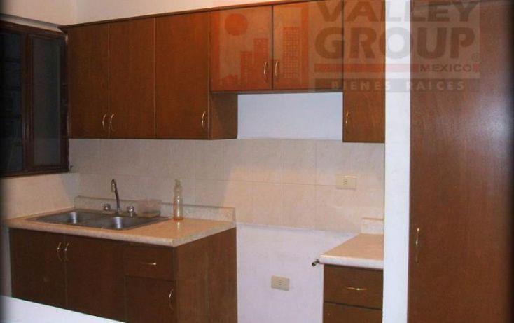 Foto de casa en venta en, loma blanca, reynosa, tamaulipas, 1033961 no 02