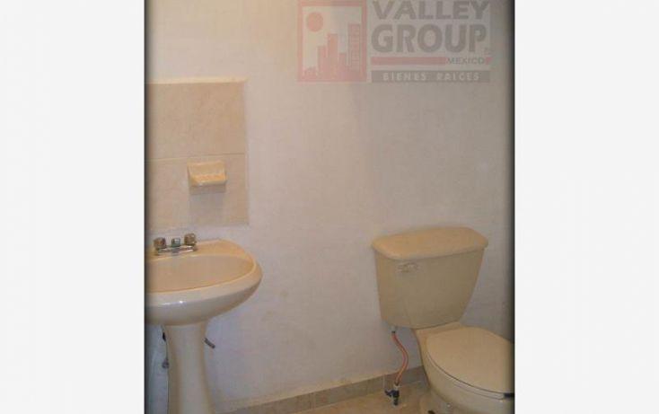 Foto de casa en venta en, loma blanca, reynosa, tamaulipas, 1033961 no 03