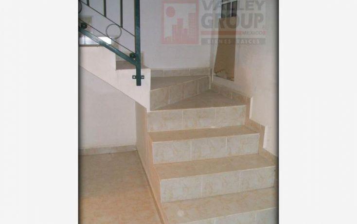 Foto de casa en venta en, loma blanca, reynosa, tamaulipas, 1033961 no 04