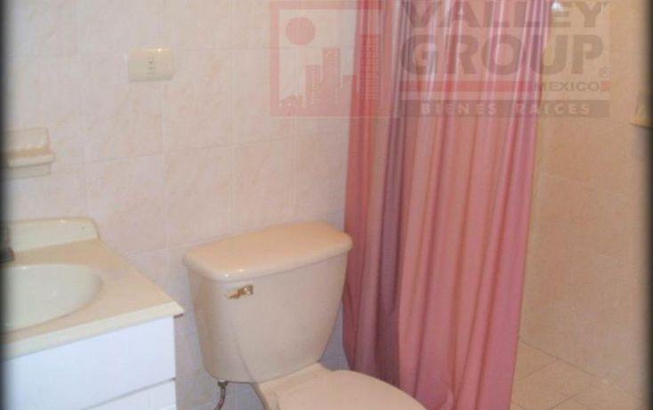 Foto de casa en venta en, loma blanca, reynosa, tamaulipas, 1033961 no 05