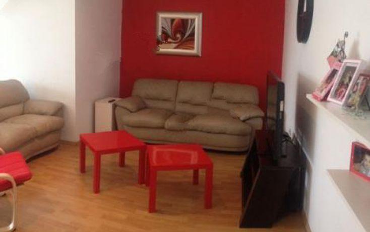 Foto de casa en venta en, loma blanca, san pedro garza garcía, nuevo león, 1856502 no 01